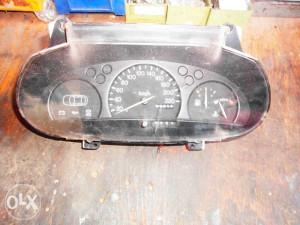 Kilometar sat Kmh , Ford Fiesta Fijesta I curier