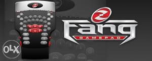 Saitek Zboard FANG Tastatura + Gamepad original !!!