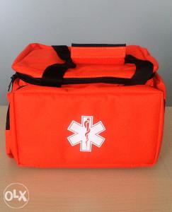 Medicinska torba