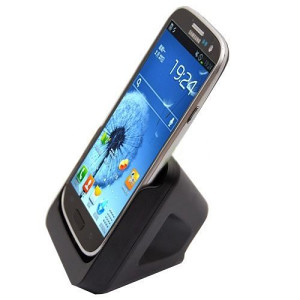 Samsung Galaxy S3 DOCK STATION