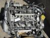 Motor 1.9 JTDM 110KW Alfa Romeo 159
