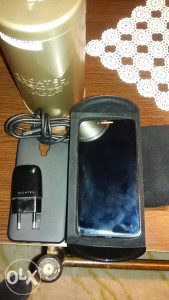 ALCATEL ONETOUCH IDOL 2 LIMITED EDITION