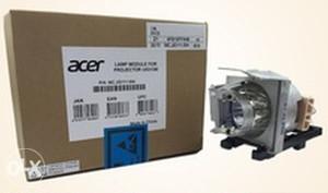 Acer ORIGINALNA lampa za projektor X1161 i X1261