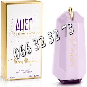 Thierry Mugler Alien 200ml Body Losion ... Ž 200 ml