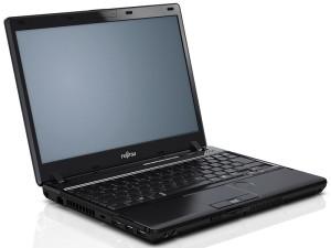 Laptop Fujitsu Siemens P771 Intel Core i7 2617 M