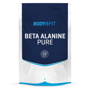 Body&Fit Beta Alanin 300 gr