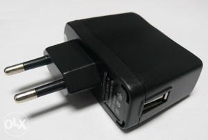 Punjac USB  Platoon PL-858