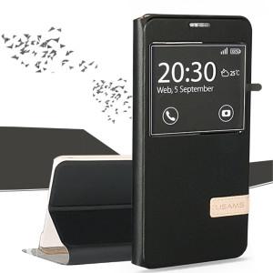 USAMS Muge futrola za Samsung Galaxy A7 A710F (2016)