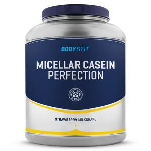 Micellar Casein Perfection 2kg