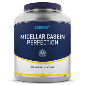Micellar Casein PERFECTION 2kg