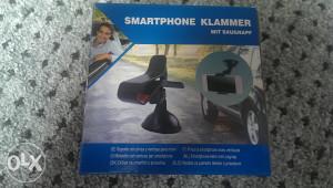 Nosac drzac za telefon navigaciju univerzalni
