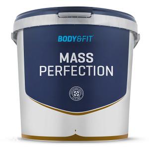 BODYenFIT Mass Perfection 4.45 kg