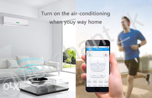ORVIBO Allone Smart Home
