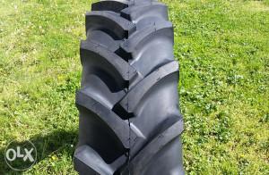 15.5-38 Traktorske gume