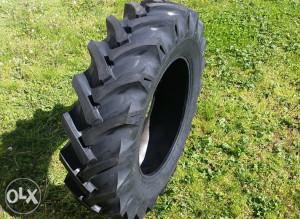 14.9-30 Traktorske gume