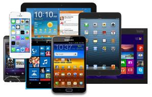 Kupujem mobitele S6 S7 s8 edge iphone 7 8 6s plus