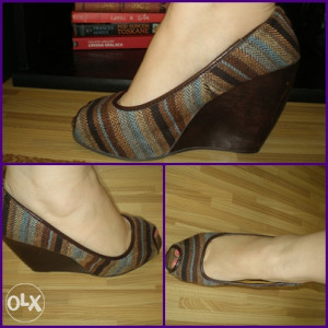 Zenske cipele