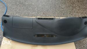 Instrument tabla airbag Audi A4 95-99