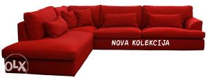SEATS ##izrada ugaonih kombinacija po Vasoj mjeri