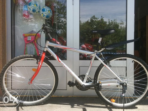 """AKCIJA! Dječije Biciklo, bicikli, bicikla 26"""""""