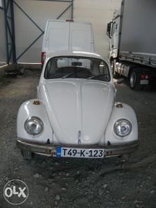 VW Folcika