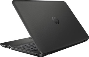 HP 15-ac159nm Intel CORE i3 4GB 500 Grafika 1GB !!!
