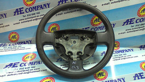 Volan Ford Transit 04g AE 143