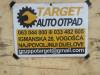 Klapna Gasa Renault Megan 3 1.5 DCI 81KW