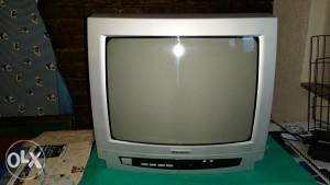 Tv Karcher 42cm