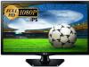 "Monitor + TV LG 22"" LED 22MT47D FullHD TV Tuner"