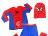 Spiderman kostim odijelo za djecu