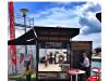 Solar utility vehicle-ENERGOMOBIL radnja kiosk