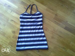 Lulumelon sportska majica top