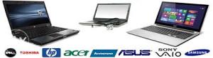 dijelovi za laptope servis laptopa popravka