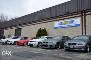BMW 3 E90 E91 E92 F30 316d 318d 320d 325d 316 318 320 d