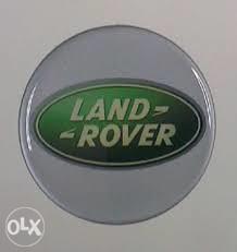 Servis popravak dijelovi za Range Rover