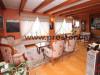 PROSTOR izdaje: Penthouse, petosoban, 2 garaze, Visnjik