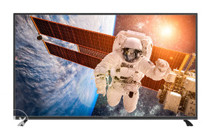 "Vivax 55"" LED FullHD TV model 55LE75T2 140cm"