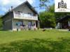 Rakovica , kuća od 144 m2 na prodaju!