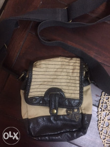 Springfield muska torbica