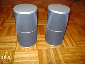 wi-fi zvučnici