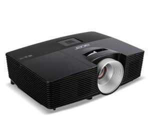 Projektor 3D! ACER P1285 XGA 1024x768, 2x HDMI !!!