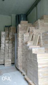 PARKET BUKVA-PARKETI,PARKET(350x42,300x42)21 mm