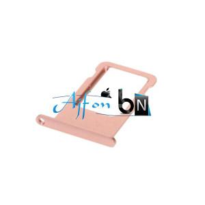iPhone 6s SIM Ladica Rose Gold OEM