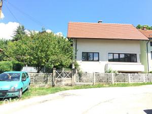 Prodaje se kuća u Visokom (Prijeko)