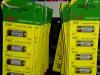 Baterije 14 V (paket). 066-088-359