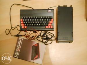 Računar Oric