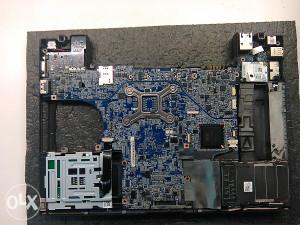 Maticna za laptop DELL E6400