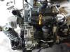 MOTOR VW POLO 1.4 TDI