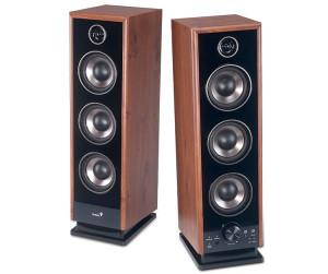 Zvučnici Genius SP-HF2020 V2